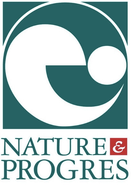 label-nature-et-progres